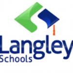 School District #35 (Langley)