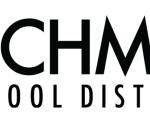 School District #38 (Richmond)