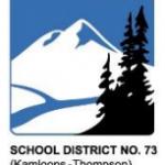 School District #73 (Kamloops-Thompson)
