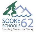 School District 62 - Sooke